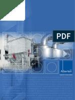 Air systems.pdf