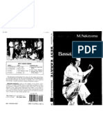 The Bible Of Karate Bubishi Pdf