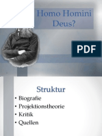 Ludwig Feuerbachppt