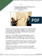 05-09-05 Universidad Autonoma de Coahuila Se Reafirma Como Una Institucion de Calidad.