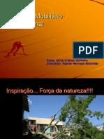 Design de Mobiliário Multifuncional
