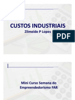 Custos-Industriais FAR 311012