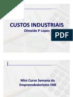 Custos-Industriais FAR 311012