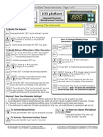 CarelControllerIR33.PDF