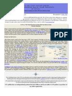 Cfc Medbasin News- Infocus 06 Nov 2012