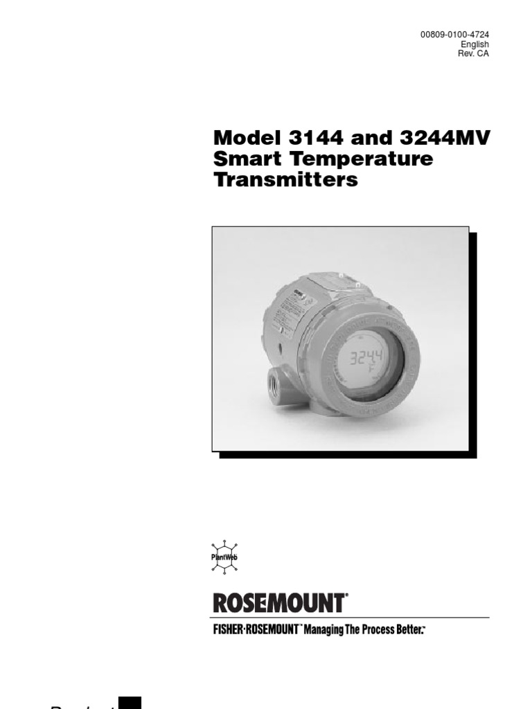1518885255?v=1 3144 smart temperature transmitter electrical wiring power supply rosemount tri loop wiring diagram at suagrazia.org