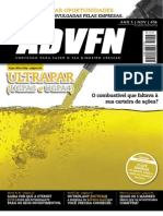 ADVFN Nov12 72dpi(Modificado)