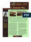 Workers Comp News