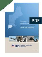 CT Defense Industry 11 8