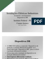 35656-Instalações_Elétricas_dispositivos_DR