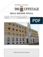 Listino Prezzi Regione Puglia Edizione 2012