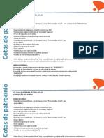Expoidea-2.0-_-Cotas-de-Patrocínio