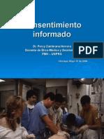 Consentimiento_informado_UNPRG