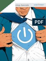 MTA Poster Superman