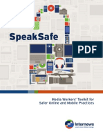 Internews_SpeaksafeToolkit