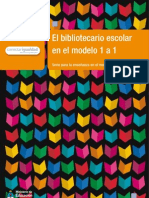 01_Bibliotecario_web0