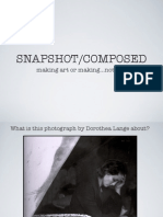 SnapshotComposed 2012