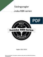 Tävlingsregler_RBRserien