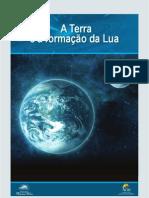 TerraLua