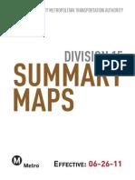 Div15 Maps 6:11