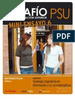 Mini Ensayo Web 6