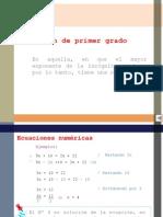 Ecuaciones y 3 posibles soluciones.pdf