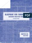 Blueprint-Coalitions