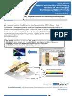 ES LEC_AdvancedFilePreparation.pdf