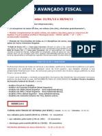 Ficha Tecnica Avancado Fiscal Modular i II 2 6
