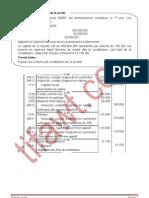 exercicecorrigannalytique-111014125342-phpapp01