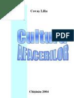Cult Afacerilor1 (1)