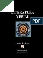 Literatura Visual
