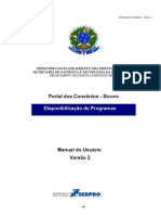 Manual Disp Onibi Liza Cao Program As