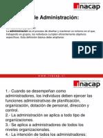 Administración del mantenimiento (1)