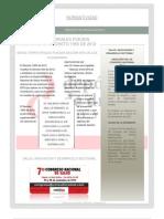 Boletin Farmaceutico Modelo 1 Docx