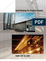 Marvel VAL-CO Guide to Infrared Heating