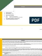 Informatica Programa Final