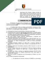 04109_11_Decisao_alins_PPL-TC.pdf