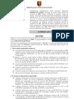 Proc_04195_11_coremas_pm_pc_0419511apl.doc.pdf