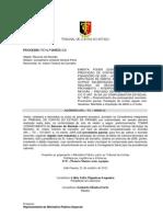 Proc_06833_12_0683312__recurso_de_revisao__formatacao_nova__cm_monteiro__nao_conhecimentovalido_.doc.pdf