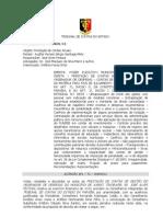 03631_11_Decisao_cbarbosa_APL-TC.pdf
