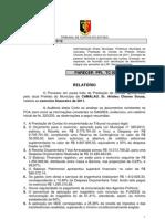 Proc_02513_12_ppl_0251312_pca_camalau_2011.doc.pdf