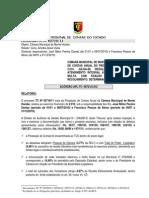 Proc_02718_11_0271811_cm_montehorebe.doc.pdf
