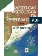 compreenção astrologica da personalidade.pdf