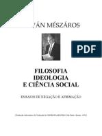 Ensaios de negação e afirmação - Meszaros.pdf