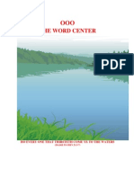 Mywordsarepower.pdf