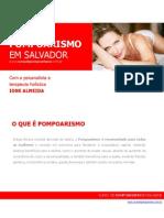 Curso Pompoarismo Em Salvador