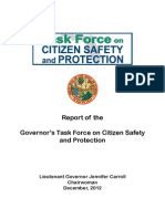Task Force Report-FINAL