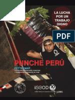 k)Punche+Perú+páginas+simples.pdf
