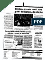 jornal câmara_nova prev de servidor